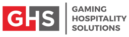 Gaming Hospitality Solutions, Inc